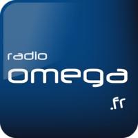 Logo of radio station Radio Omega 90.9