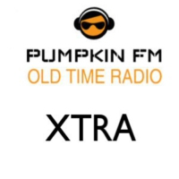 Logo of radio station Pumpkin FM Xtra