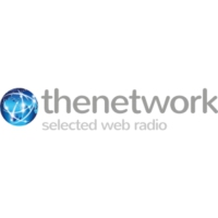 Logo of radio station Thenetwork -  Hits 40