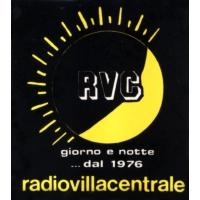 Logo de la radio Radio Villa Centrale