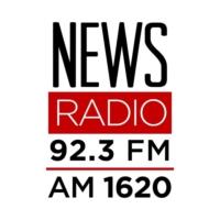 Logo de la radio WNRP 1620 AM