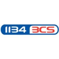 Logo de la radio 3CS