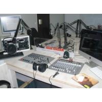 Logo de la radio Radio Sud 105 FM