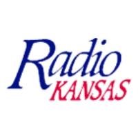 Logo de la radio Radio Kansas HD2