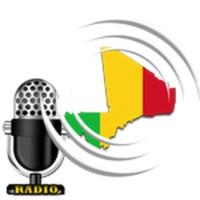 Logo de la radio Radio Mamelon Sikasso