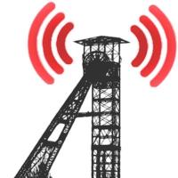 Logo of radio station Radio Saint-Eloy Nord-Combrailles