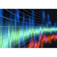 Logo de la radio Audionomy Flashback