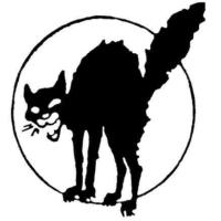 Logo de la radio Radio Onda d'Urto