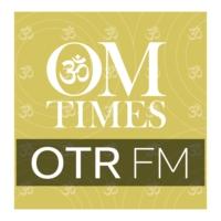 Logo de la radio OMTimes Radio - OTR FM