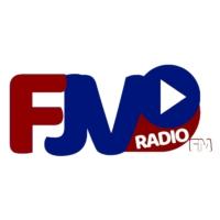 Logo de la radio Radio FJV FM