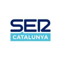 Logo de la radio SER Catalunya