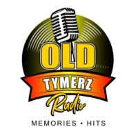 Logo de la radio Oldtymerz Radio