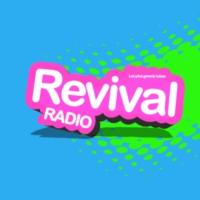 Logo de la radio Revival