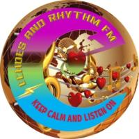 Logo de la radio EAR FM