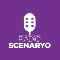 Logo de la radio RADIO SCENARYO