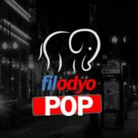 Logo of radio station filodyo