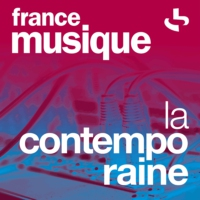 Logo de la radio France Musique - La Contemporaine