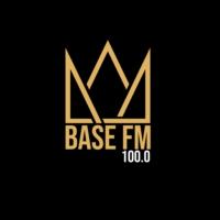 Logo of radio station Basefmuk