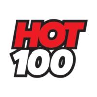 Logo of radio station WHTY Hot 100