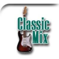 Logo of radio station Boomer Radio - Classic Mix