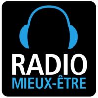Logo of radio station Radio Mieux-être 1570 AM