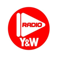 Logo of radio station Radio Young & Winner