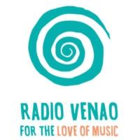 Logo of radio station Ibiza Sonica - Radio Venao