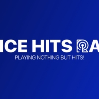 Logo de la radio Dance Hits Radio