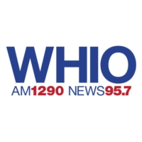 Logo of radio station WHIO 1290 AM