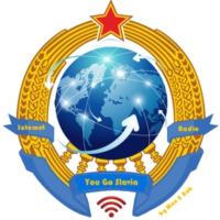 Logo de la radio radio You Go Slavia
