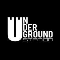 Logo de la radio Underground Station