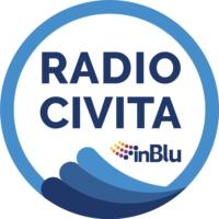 Logo de la radio Radio Civita InBlu