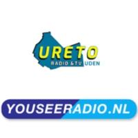 Logo de la radio YouSeeRadio
