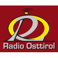 Logo of radio station Radio Osttirol