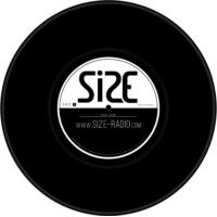 Logo de la radio Size