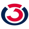 Logo of radio station Hitradio Ö3