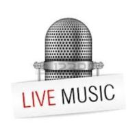 Logo of radio station ERW