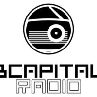 Logo of radio station BCAPiTAL Radio