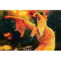 Logo de la radio Radio Art - Flamenco