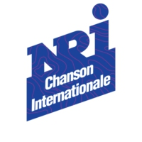 Logo de la radio NRJ NMA Chanson Internationale