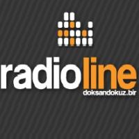 Logo de la radio Radio Line