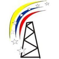 Logo of radio station Maravillosa 105.1 FM