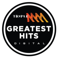 Logo de la radio Triple M Greatest Hits