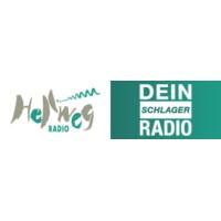 Logo of radio station Hellweg Radio – Dein SCHLAGER Radio