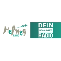 Logo de la radio Hellweg Radio – Dein SCHLAGER Radio