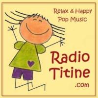 Logo de la radio Radio Titine
