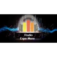 Logo of radio station Radio Erpe-Mere