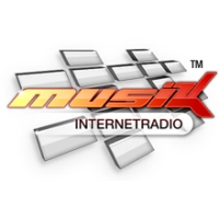 Logo de la radio eXTreMe on RauteMusik.FM