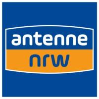 Logo de la radio ANTENNE NRW