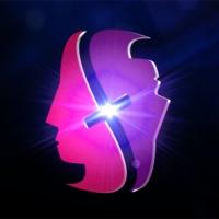 Logo de la radio Radio Face